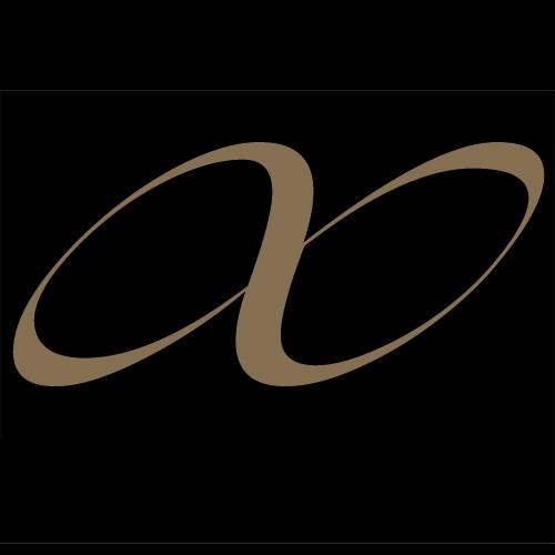 iloveiglasses-logo-thumb
