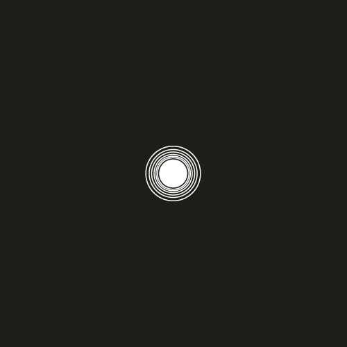 pittogramma_White_Hole_500x500